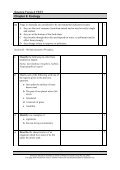 Science Focus 2 TEST Chapter 6 - Pearson Australia Media ... - Page 4