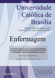 Erika de Araujo.pdf - Universidade Católica de Brasília