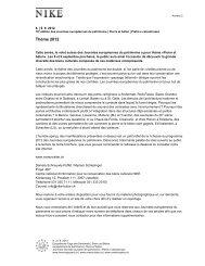 Les Journées européennes du patrimoine 2012 en Suisse