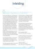 Download de brochure 'Schoon Water win-win-maatregelen' - Clm - Page 4