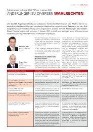 ausführlichen Artikel (PDF 101 KB) - obt