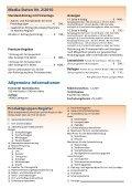Straßentechnisches Taschenbuch - Seite 3
