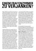 minna von BaRnheLm - Badisches Staatstheater - Karlsruhe - Page 3
