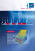 thermal systems - Rehm Group - Seite 3