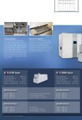 thermal systems - Rehm Group - Seite 5