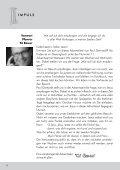 übrigens BAD CANNSTATT STEIGGEMEINDE - Seite 4
