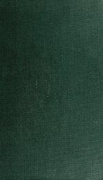 1892-1893 - Chautauqua-Cattaraugus Library System
