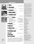 Donne-moi à boire - Mouvement des Cursillos Francophones - Page 2