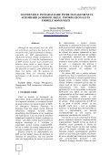 2. Elementele integratoare intre managementul schimbarii si ... - Page 4