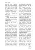 2. Elementele integratoare intre managementul schimbarii si ... - Page 7