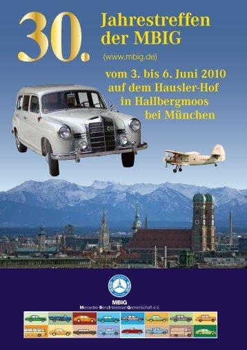 Info als PDF-Datei herunterladen (1,7 MB - Siegfried Stadler