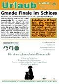 Kino im Schloss - Schloss Neugebäude - Seite 5