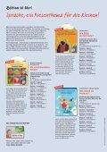 Sprachförderung für die Kleinsten - Seite 4