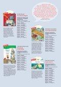 Sprachförderung für die Kleinsten - Seite 5