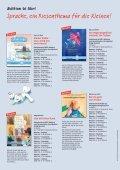 Sprachförderung für die Kleinsten - Seite 6