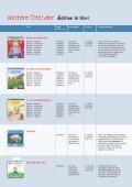 Sprachförderung für die Kleinsten - Seite 7