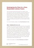 Sustainable Seafood - Wolfgang Puck - Page 3