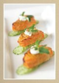 Sustainable Seafood - Wolfgang Puck - Page 6
