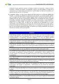 PEC - La Salle Distrito ARLEP - Page 7