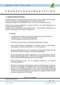 BSK - K2 - T - Aumayr GmbH - Page 2