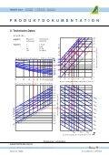 BSK - K2 - T - Aumayr GmbH - Page 5
