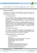 BSK - K2 - T - Aumayr GmbH - Page 6