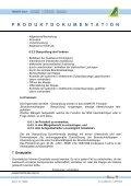 BSK - K2 - T - Aumayr GmbH - Page 7