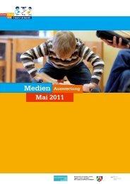 00_Deckblatt_PS_Mai 2011 - Jedem Kind ein Instrument