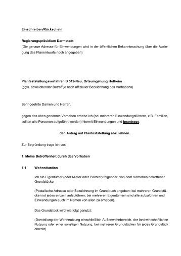 Muster 2pdf Sachverständigenbüro Uwe Torbohm
