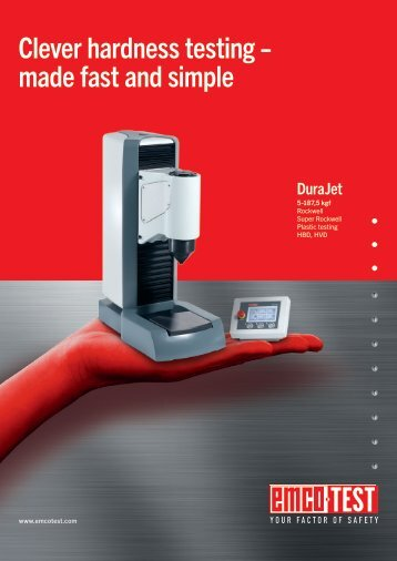 to download Brochure (PDF) - Vivid Technologies