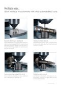 to download Brochure (PDF) - Vivid Technologies - Page 5