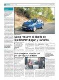 y NÁUTICA - Diario de Ibiza - Page 2