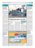 y NÁUTICA - Diario de Ibiza - Page 3