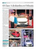 y NÁUTICA - Diario de Ibiza - Page 4