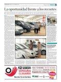 y NÁUTICA - Diario de Ibiza - Page 7