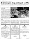 Aceite debate público para discutir Coloane Pág 3 - JTM - Page 4