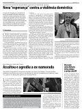 Aceite debate público para discutir Coloane Pág 3 - JTM - Page 5