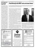 Aceite debate público para discutir Coloane Pág 3 - JTM - Page 6