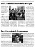 Aceite debate público para discutir Coloane Pág 3 - JTM - Page 7