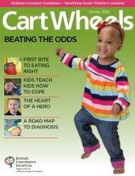 Winter 2010 CartWh Ls - Norton Healthcare