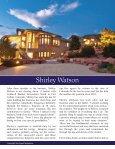 Shirley Watson - Top Agent Magazine - Page 2