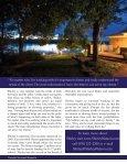 Shirley Watson - Top Agent Magazine - Page 4