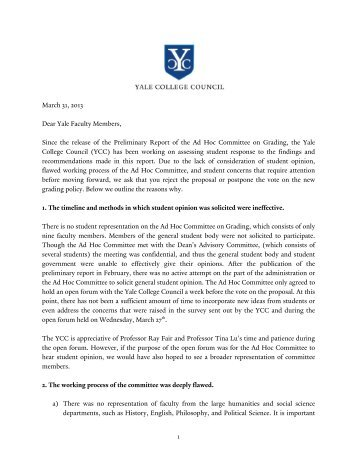 A Level English Essay Yale Supplement Essay Girl Gets Into Yale After Penning Essay On  Sample Synthesis Essays also Sample Essay Proposal Supplement Essay  Barcafontanacountryinncom Essay About Science And Technology