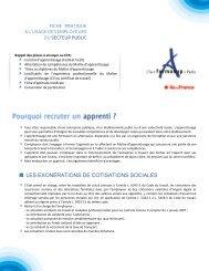OCR Document - Celsa