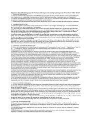 tm_agb_ 7_84.pdf - bei Thum + Mahr!