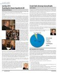 Complimentary Issue - Louisville Bar Association - Page 4