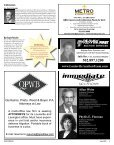 Complimentary Issue - Louisville Bar Association - Page 5