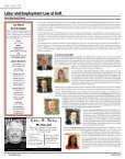 Complimentary Issue - Louisville Bar Association - Page 6