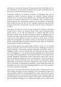 Wer küsst schon Lenin - Sächsische Posaunenmission eV - Page 3
