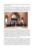 Wer küsst schon Lenin - Sächsische Posaunenmission eV - Page 4